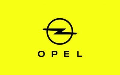 Verkäuferausbildung von Opel rezertifiziert