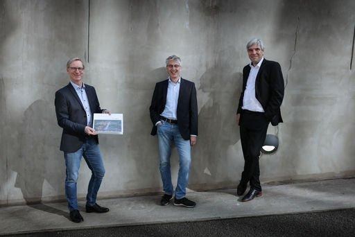 Nicht nur durch Corona: Über 18 Millionen Deutsche beschäftigen sich mit Wohnwagen und Reisemobil