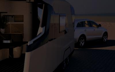 Caravaning-Boom zeigt wachsendes Potenzial für Autohändler und Werkstätten